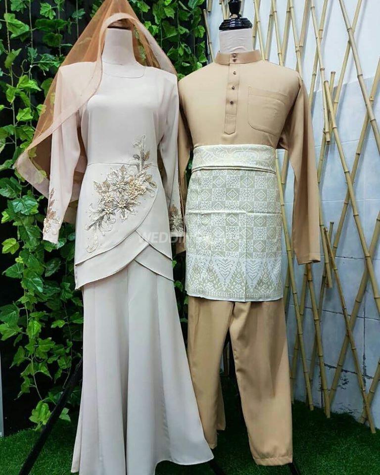 Dyra Bridal Boutique