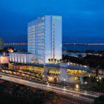 Eastin Hotel, Penang
