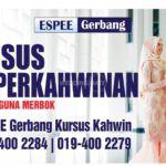 ESPEE Gerbang Kursus Kahwin