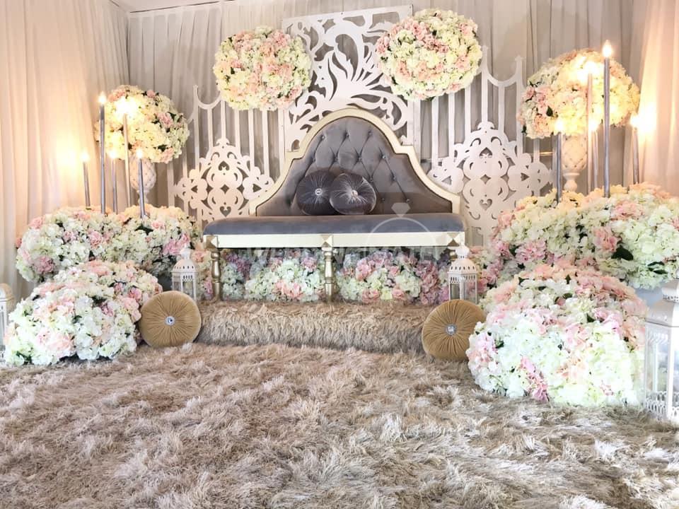 Ellegent Bridal House