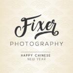Fixer Photography