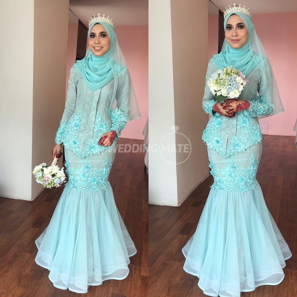 Fazaazmir wedding and design