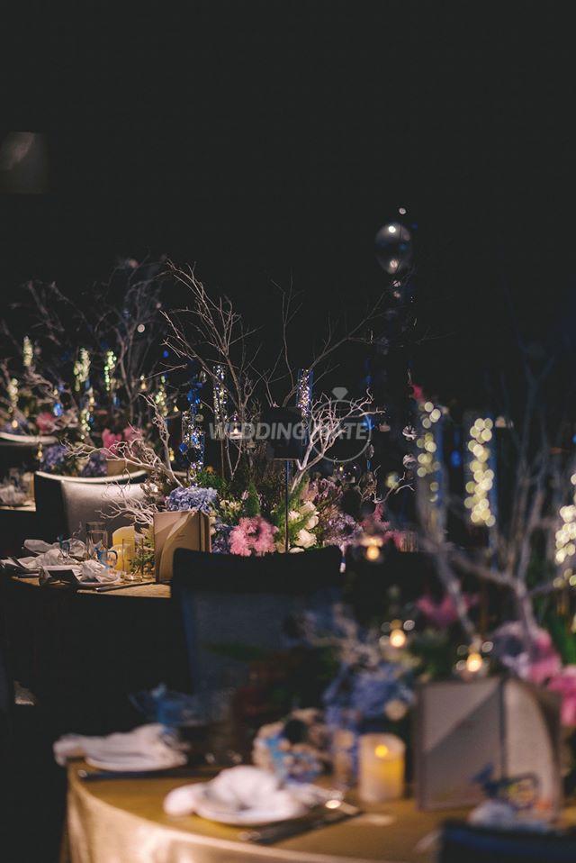 Fleurs Malaysia