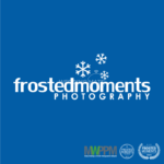 Frosted Moments Photography
