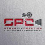 Grand Pix Creation Videography & Photography