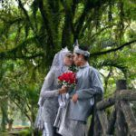 Hantaran & Perkahwinan Kuala Lumpur