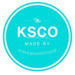 Hi Ksco