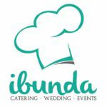 Ibunda Catering Wedding Events