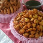 Indian Food Catering,Decoration And Bridal With Henna In Taiping