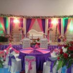 Indian Wedding A2Z Planners ( Ipoh / KL / JB / Kelantan )