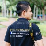 Jimi Photography