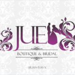 Jue Boutique And Bridal