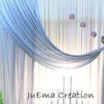 Juema Creation
