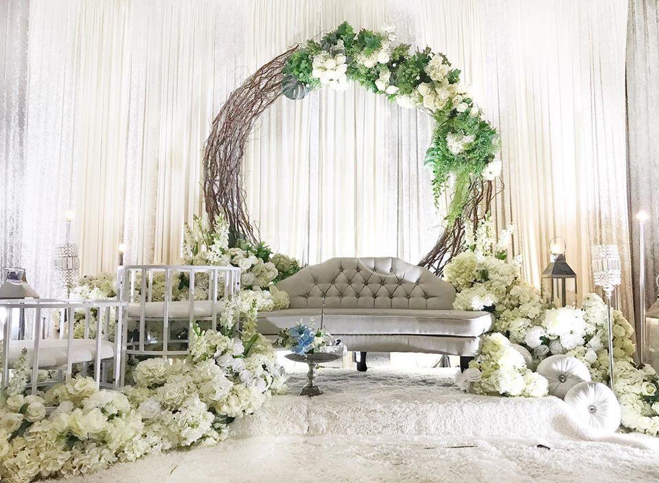 KACH'e Wedding & Event Space