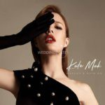 Kate Mak Make-Up Artist