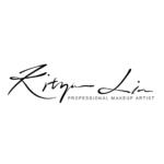 KITYIN - 彩妆造型师