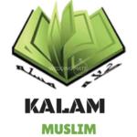 Kursus Kahwin Kalam Muslim