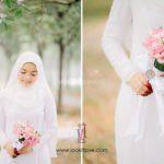LOOKitLOVE Photography