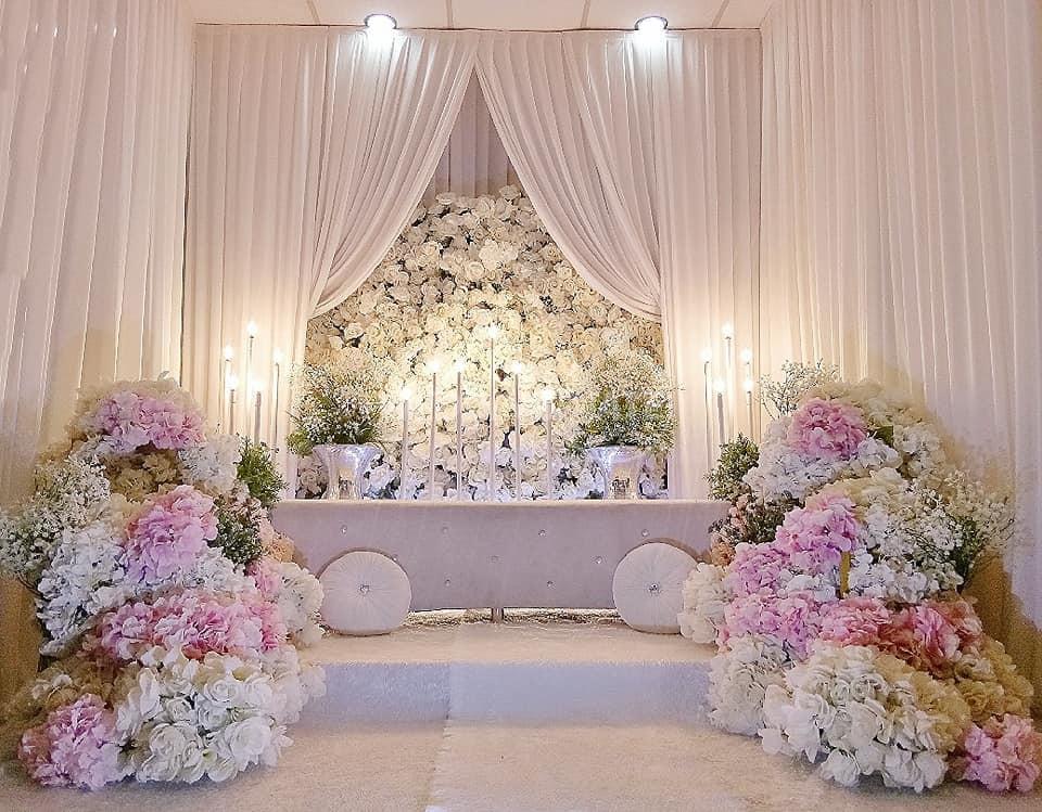 Laiza Wedding Boutique