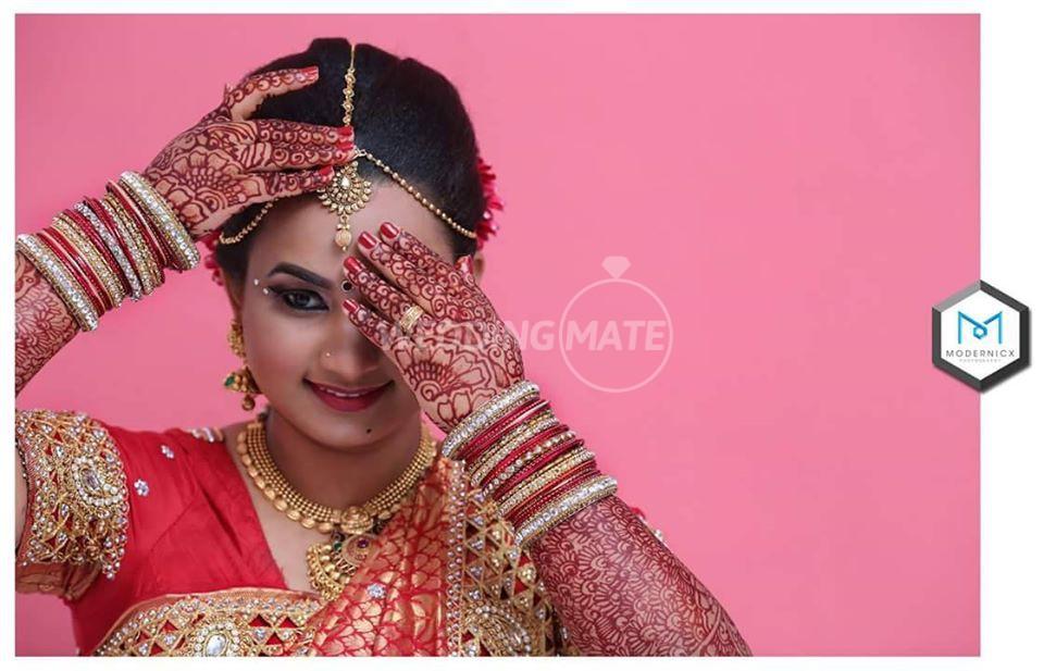 Iissitha Bridal