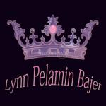 Lynn Pelamin Bajet Kelantan