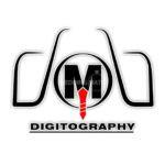 MY Digitography