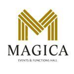 Magica at Subang