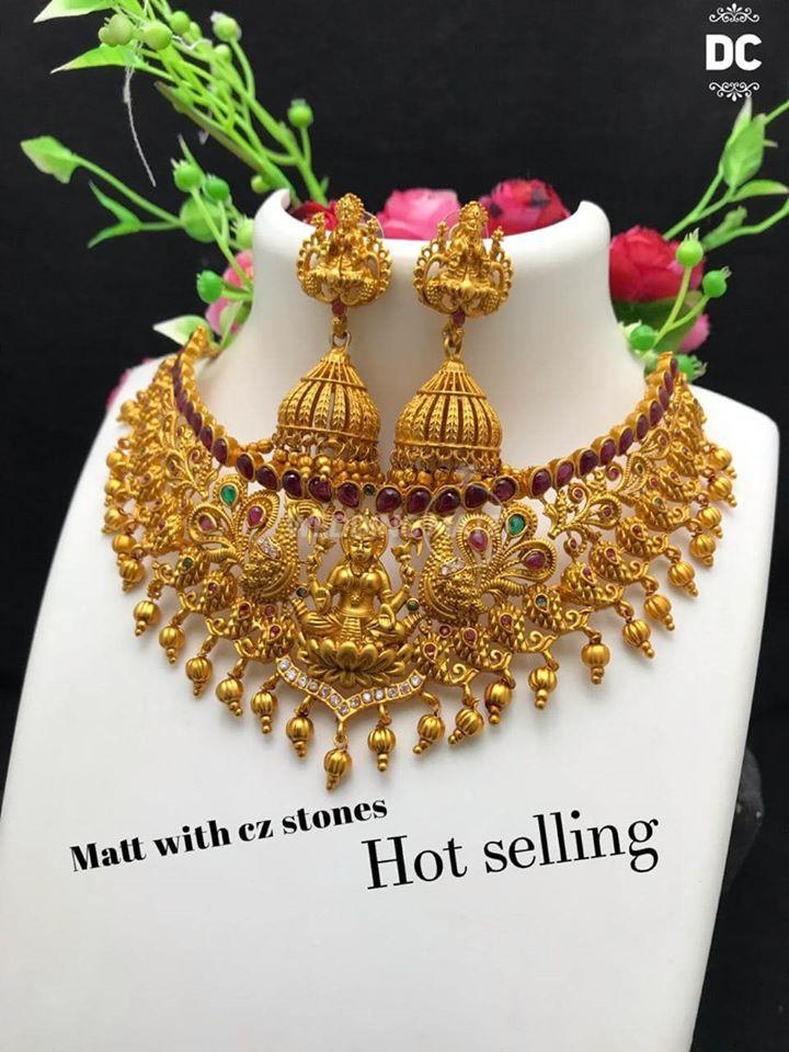 Mangal Sutra's Bridal Academy