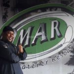 Mar Caterer Resources Sdn Bhd