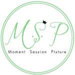 Moment Session Pixture - MSP Photography Segamat
