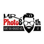 Mr. Photobooth Melaka