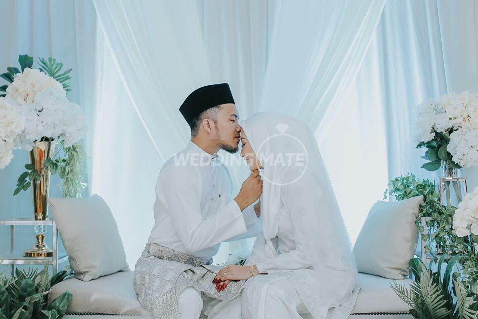 Muhammadizzatpictures