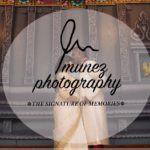 Munez Photography