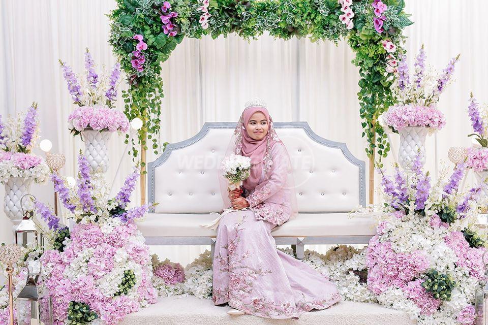 Nabil Fikri Photography