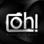 OH SNAP Studio PhotoBooth