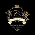 Perfect Wed Deco - Chua Production