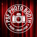 PSF Photo Booth
