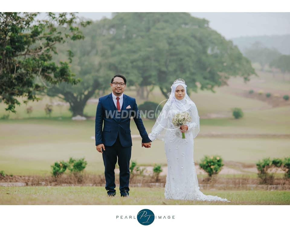 Pearl Image PI Johor