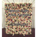 Pelamin Bajet Kuala Kangsar