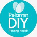 Pelamin DIY Penang & Kedah