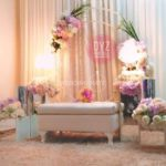 Pelamin & Dekorasi Dyvaz Wedding