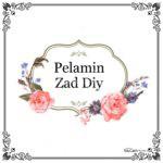 Pelamin Zad Diy - Wedding Rental