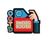 Photobooth Murah Selangor
