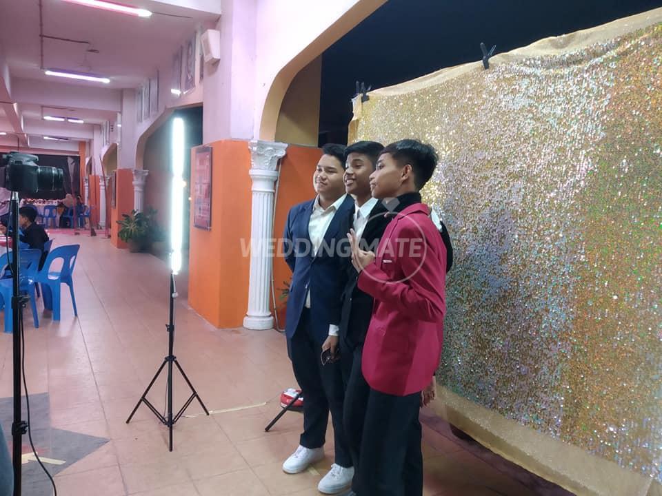Photobooth Seremban