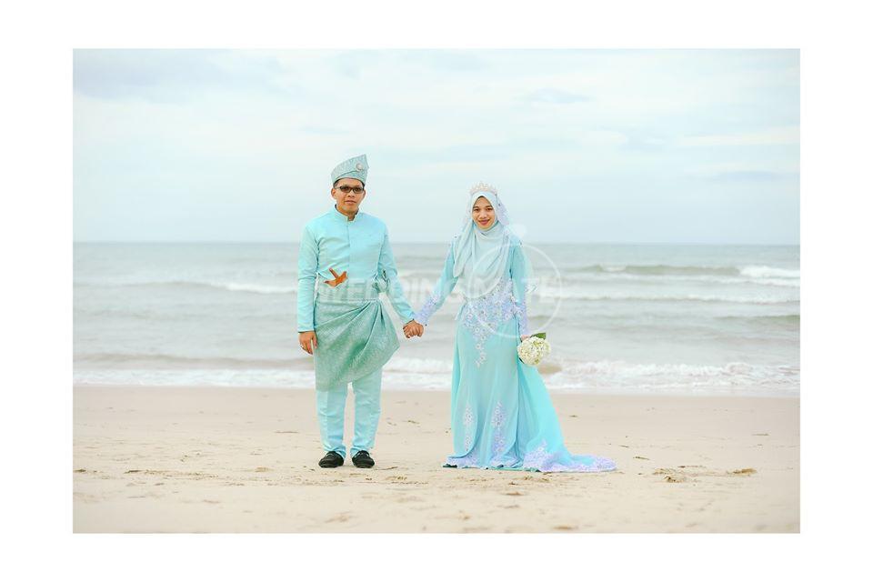 Photographer Bajet Terengganu