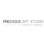 Precious Art Studio