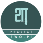 Project2Pi
