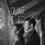 Quarter A