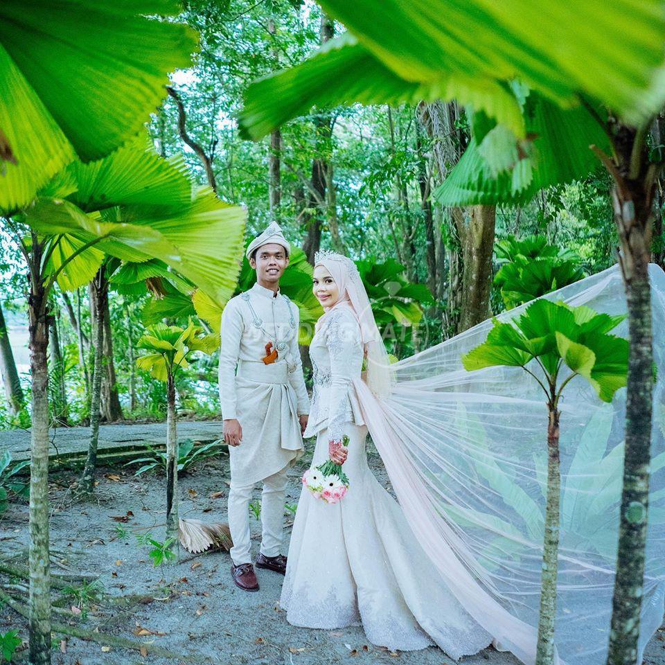 RahimiRozali Photography Studio