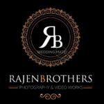 RajenBrothers Photography
